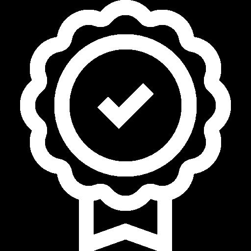 medal - عکاسی_صنعتی