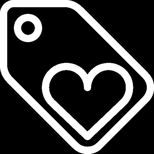 tag - اپلیکیشن موبایل