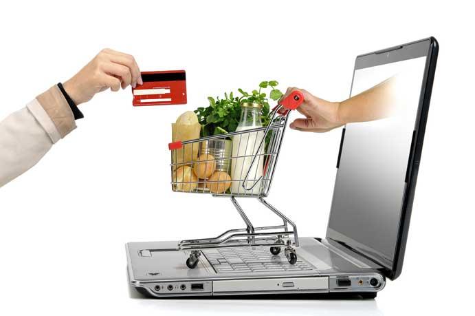 retail6 - نکات طلایی خرده فروشی موفق