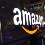 amazon seller central suppressed inventory 1 150x150 - ویدیویی از انبارداری آمازون در روز دوشنبه سایبری