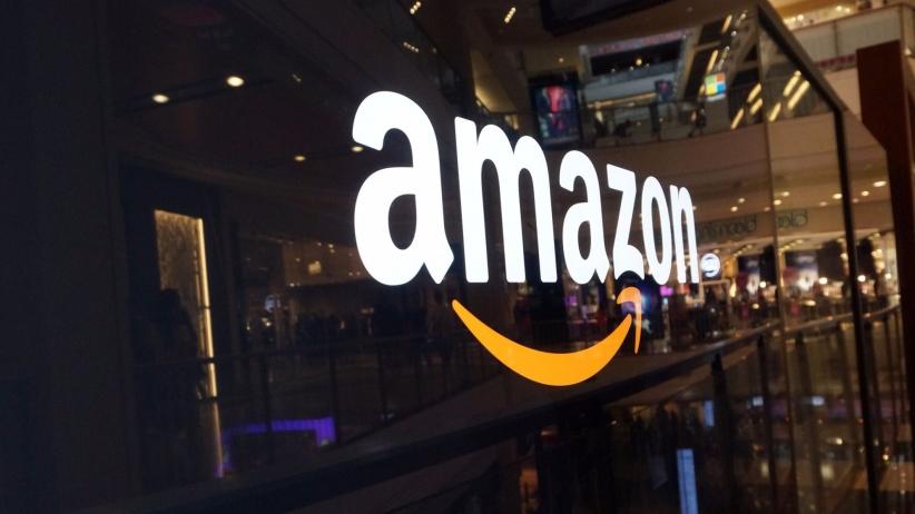 amazon seller central suppressed inventory 1 - ویدیویی از انبارداری آمازون در روز دوشنبه سایبری